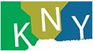 KNYSYS, LLC Logo